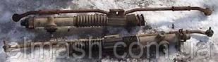 Механизм рулевой ВАЗ 2108 <ДК>