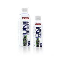 Энергетик UniSport (500 мл) Nutrend