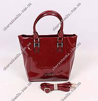 Женская сумочка Silvia Rosa SR-1709