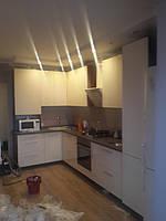 Кухня під замовлення, фото 1