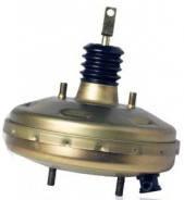 Усилитель тормозов вакуумный ВАЗ 2110 (пр-во г.Самара)