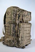 Камуфлированные рюкзаки 599-01-Ц, фото 1