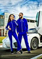 """Женский спортивный костюм  """" Adidas """" SK House, фото 1"""