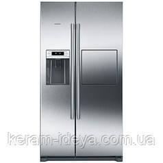 Холодильник Siemens KA 90GAI20