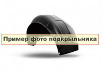 Подкрыльники для CITROEN Jumper 2006-> без расширителя арок (передний правый)