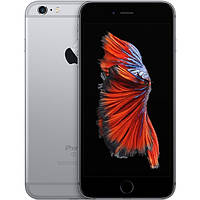 Смартфон Apple iPhone 6s Plus 16GB (Space Gray)