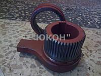Разводки роликов для пресс гранулятора ОМГ 1,5