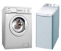 Установка и подключение стиральной машины Кременчуг