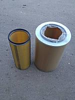 Фильтр воздушный SINOTRUK HOWO (дв. STEYR WD 615) (комплект)