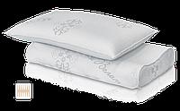 Подушка спальная латексная