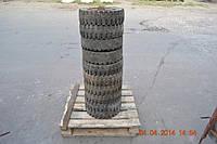 Колёса поворотные цельнолитые  (гусматик)4.00-8 Colideal