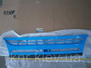 Решетка радиатора FAW-1051/1061