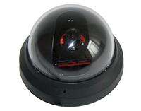 Видеокамера  Oltec  LC-918/3.6