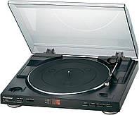 Проигрыватели виниловых дисков Pioneer PL-990