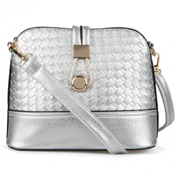 Женская сумочка СС6093
