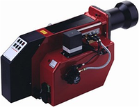 Горелки Дизельные   M10.2-Z-L (мощность 255 - 566)