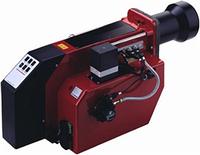 Горелки Дизельные M2.1-Z-L (мощность 237 - 830 кВт)