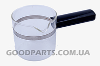 Колба для кофеварки Krups F0274200