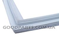 Уплотнительная резина для холодильника Whirlpool (на морозильную камеру) 481246668817
