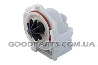 Насос для посудомоечной машины Indesit C00272301 30W