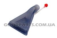 Насадка для влажной уборки для пылесоса Thomas Twin T2 139772