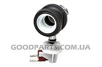 Прессостат высокого давления (сенсорный) для посудомоечной машины Indesit C00142435