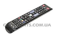 Пульт для телевизора Samsung BN59-01178B