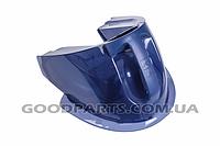 Резервуар для воды к парогенератору Tefal GV8461 CS-00125068