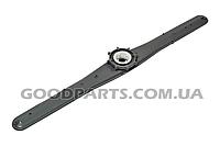 Разбрызгиватель (импеллер) верхний для посудомоечной машины Gorenje 792954