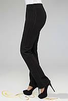 Красивые нарядные женские брюки
