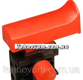 Кнопка лобзик Зенит ЗПЛ-950 завод