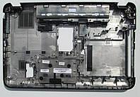 Крышка корыто HP G6-2000