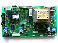 Плата управления Westen Pulsar, Baxi Eco3 Compact (5680410)