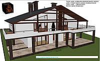 Проекты домов,проекты коттеджа, дизайн проекты,проект квартиры