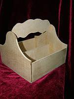 Короб для специй (21 х 20 х 19 см )