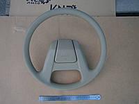 Колесо рулевое JAC-1020