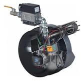 """Газовая горелка RG1-Nb KE15 1/2"""" (мощность 25-61 кВт)"""