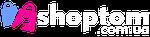 Оптово розничный интернет-магазин Shoptom.com.ua