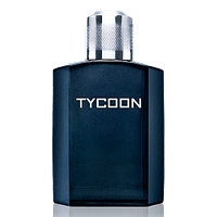 Мужская Туалетная вода Tycoon от Oriflame