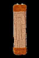 Когтеточка-доска(дряпка) односторонняя - 2