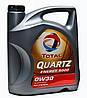 Моторное масло TOTAL Quartz  ENERGY 9000 0W-30 канистра 4л