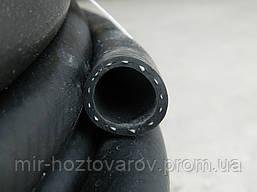 Рукав  (шланг) напорный  ГОСТ 10362 – 76. Ø18 (40м) Билпромрукав