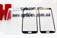 Замена верхнего стекла (переклейка стекла) Samsung Galaxy Note 2 N7100
