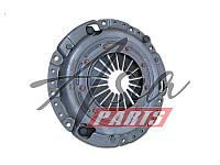Кольцо уплотнительное направляющей щупа Chery Tiggo T11-1601020BA-VALEO