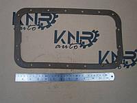 Прокладка поддона масляного FAW-6371