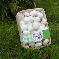 Упаковка для грибов,корзинка для упаковки,