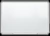 Доска сухостир. магнитная 60х90 см в алюм рамке BM.0002
