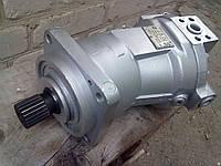 Гидромотор регулируемый 303.3.112.501