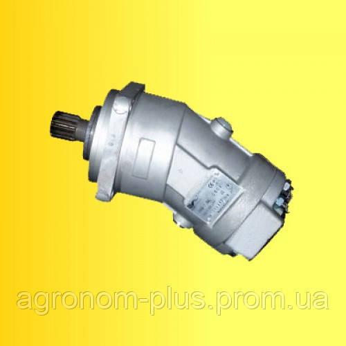 Гидромотор нерегулируемый 310.3.56.00.06 - АГРОНОМ ПЛЮС в Мелитополе