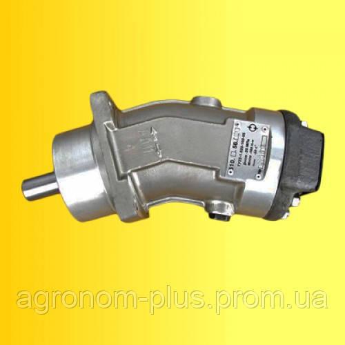 Гидромотор нерегулируемый 310.2.56.01.06 - АГРОНОМ ПЛЮС в Мелитополе